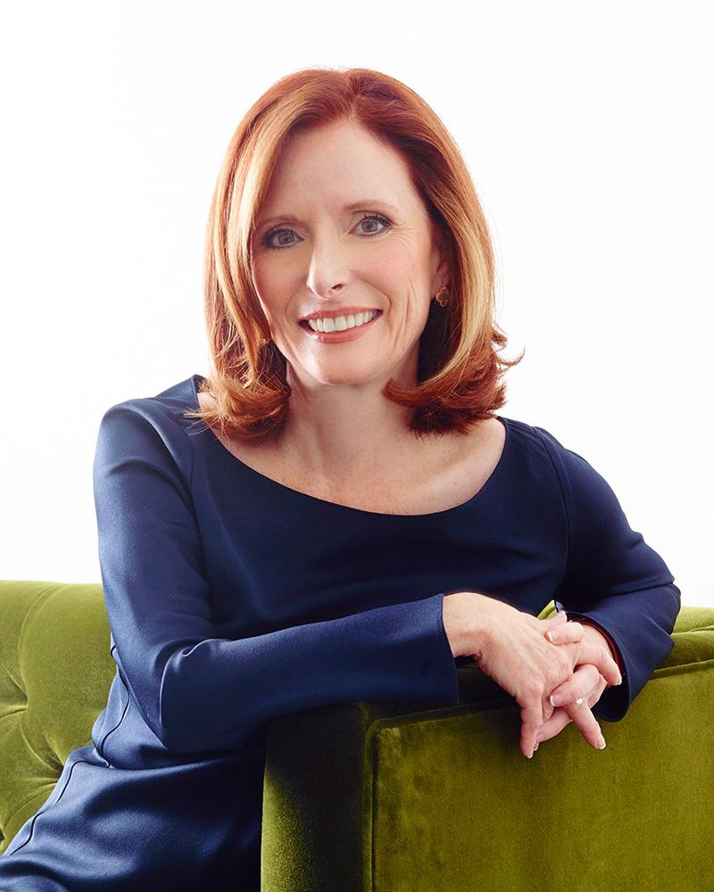 Maxine M Kerr